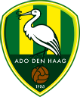 ADO_Den_Haag_logo3